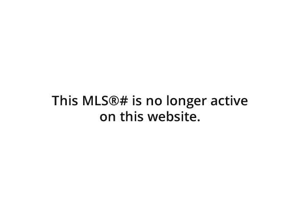 MLS #: N4346026,  N4346026, Vaughan,  for sale, , Aman Guraya, RE/MAX Gold Realty Inc., Brokerage *